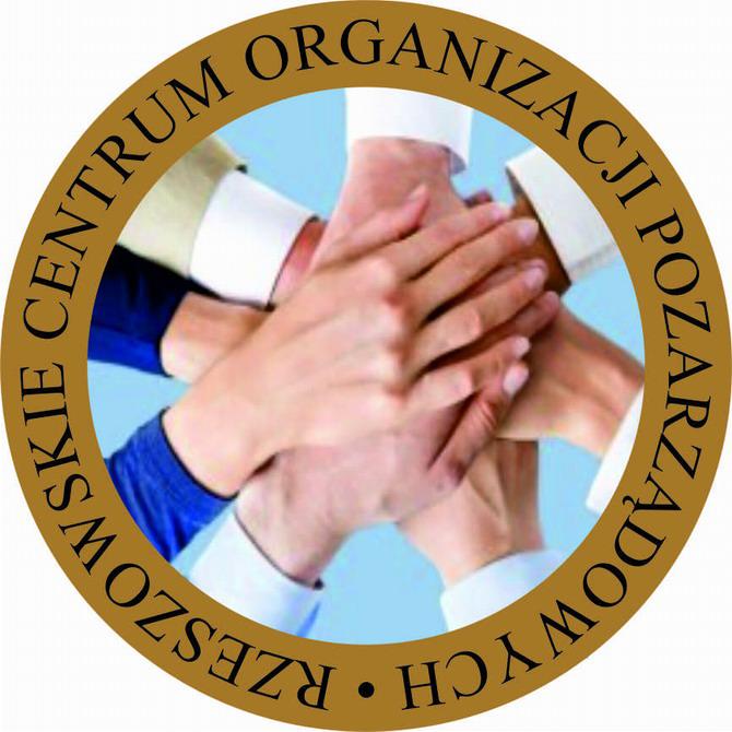 Rzeszowskie Centrum Organizacji Pozarządowych
