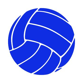 Podkarpacki Wojewódzki Związek Piłki Siatkowej